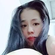 NgaLay's profile photo
