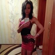 z5daxjft54's profile photo