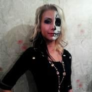 rtb2oya86l's profile photo