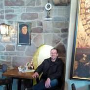 kaden_willard's profile photo