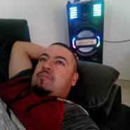 felipes1560's profile photo