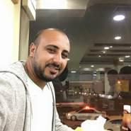 hamaday38's profile photo