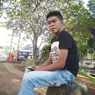 adriantof9's profile photo