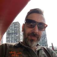 erkeke's profile photo