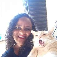 mariad2769's profile photo
