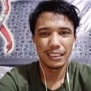 hartz371's profile photo