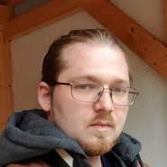 reikuma's profile photo