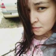 user_tg26890's profile photo