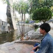 narongled014's profile photo