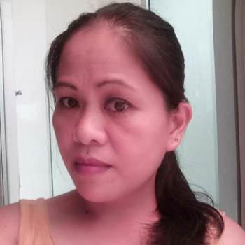 janelynboado_Singapore_Single_Female