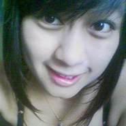 air473362's profile photo