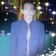 nurdinm15's profile photo