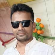 mdi471's profile photo