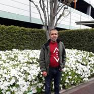 hasank1863's profile photo