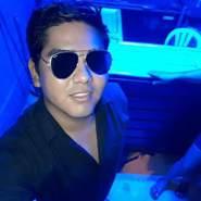 cristianr1243's profile photo