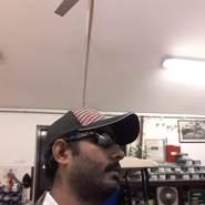 samundars1's profile photo