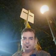 tarqa984's profile photo