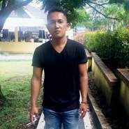 fauzane8's profile photo