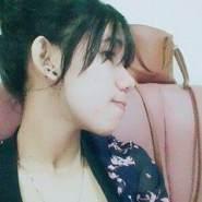 sunantan7's profile photo