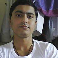 maheshc151's profile photo