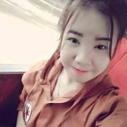 nida4896's profile photo