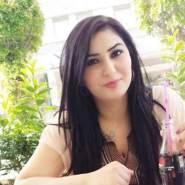 gyylsevimmm's profile photo