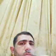 mohamads1036's profile photo