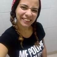 estefanias47's profile photo