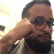 mike6147's profile photo