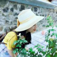 thuongdt_hoangphat's profile photo