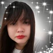hienl458's profile photo