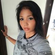olegariochristinemay's profile photo