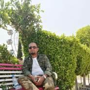wadah29's profile photo