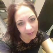 emiliae28's profile photo