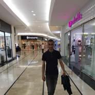 ali96314's profile photo
