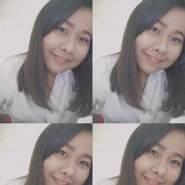 user_xqspo07834's profile photo