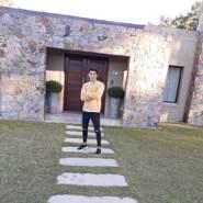 joaquinp112's profile photo