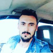 muzafferb58's profile photo