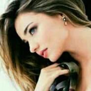 mimo_al_halabya_375's profile photo