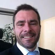 christopher1et's profile photo