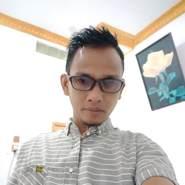 dekia207's profile photo