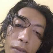 hendrog8's profile photo