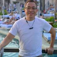 michaelwong5's profile photo