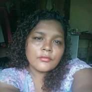 mariiam10's profile photo