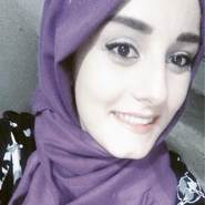 gizem395's profile photo