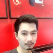 katay100225's profile photo