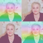 lana86k38vek's profile photo
