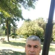 abdulmenafy9's profile photo