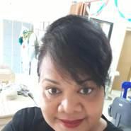 maghdalena6's profile photo