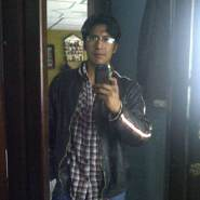 hugoy814's profile photo